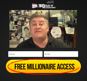 30 Day Millionaire Review