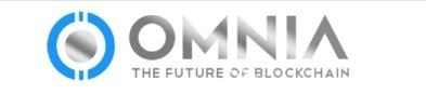 Omnia Tech Review