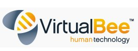 Virtual Bee Review