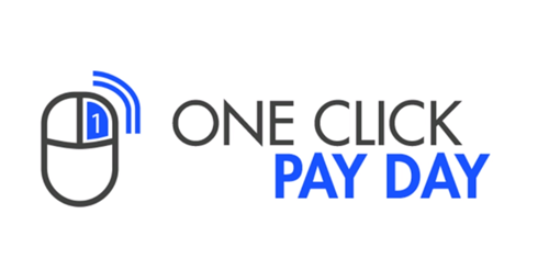 One Click Pay Day Scam