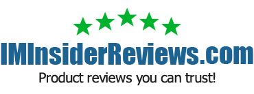 Internet Marketing Insider Reviews